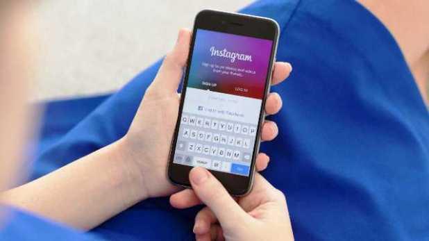Instagram-anuncia-que-vai-proibir-imagens-de-automutila%C3%A7%C3%A3o Instagram anuncia que vai proibir imagens de automutilação