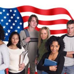 Instituto oferece 120 bolsas de inglês para jovens