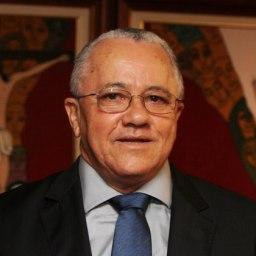 Josias é confirmado na SDR ; Carlos Martins volta para secretaria de Justiça