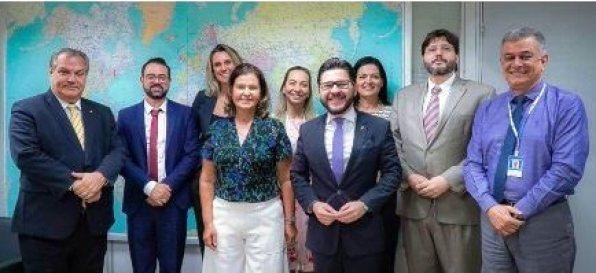 Secretaria-do-Turismo-e-Embratur-alinham-a%C3%A7%C3%B5es-para-promo%C3%A7%C3%A3o-da-Bahia Secretaria do Turismo e Embratur alinham ações para promoção da Bahia