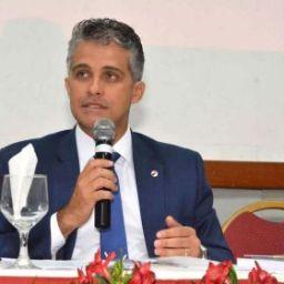 TJ-BA faz acordo com a OAB para não fechar mais comarcas sem diálogo, diz Fabrício