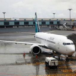Câmara vota projeto que autoriza 100% de capital externo na aviação