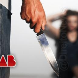 OAB diz que advogada que defende acusado de feminicídio está no exercício da profissão