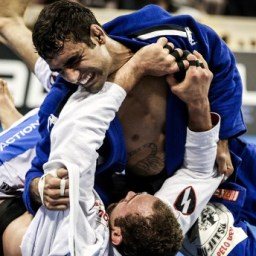 Barueri sedia Campeonato Brasileiro de Jiu-jitsu de 27 de abril a 5 de maio