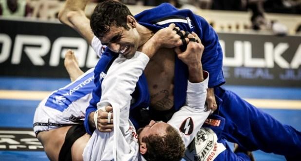Barueri-sedia-Campeonato-Brasileiro-de-Jiu-jitsu-de-27-de-abril-a-5-de-maio Barueri sedia Campeonato Brasileiro de Jiu-jitsu de 27 de abril a 5 de maio