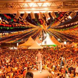 Justiça faz recomendações sobre gastos municipais com festas juninas na Bahia