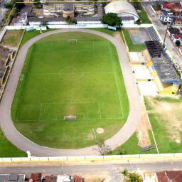 Sul da Bahia recebe investimentos na infraestrutura esportiva