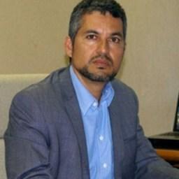 Irecê: MP pede prisão e afastamento do prefeito Elmo Vaz