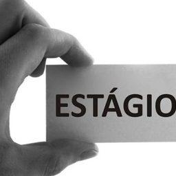 MP abre seleção para estágio de Direito na regional de Santo Antônio de Jesus
