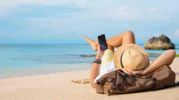 O-programa-Investe-Turismo-chegar%C3%A1-a-158-munic%C3%ADpios-das-cinco-regi%C3%B5es-do-pa%C3%ADs Ministério investirá R$ 200 milhões para impulsionar turismo no país