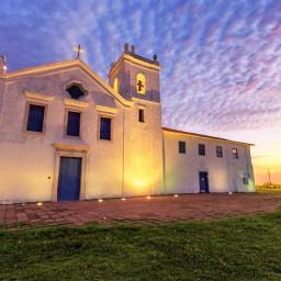 Bahia divulga atrativos do turismo religioso na ExpoCatólica