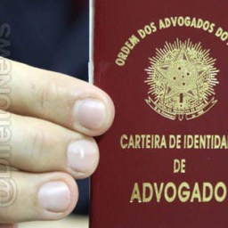 OAB-DF suspende carteira de advogado que tentou fraudar exame da Ordem