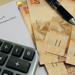 Total de famílias endividadas subiu para 63,4% em maio, diz CNC
