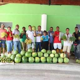 Agricultura Familiar terá participação na 10ª edição da Superbahia