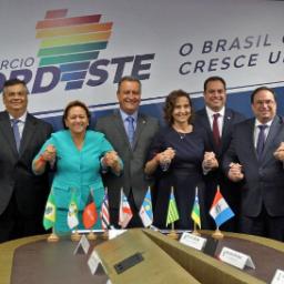 Bahia mantém liderança na geração de empregos no Nordeste