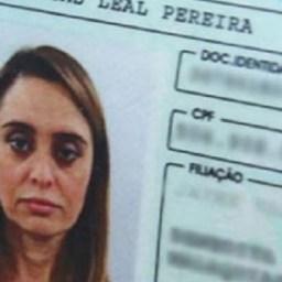 Julgamento sobre anulação de júri de Kátia Vargas é remarcado
