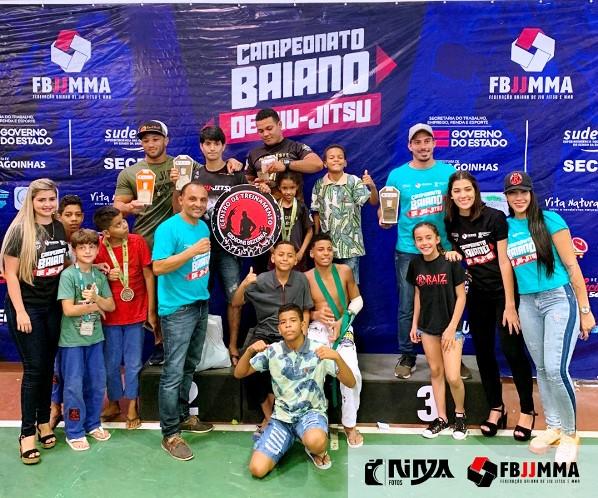 Alagoinhas-sediou-a-4%C2%AA-etapa-do-Campeonato-Baiano-de-Jiu-Jitsu-4 Alagoinhas sediou a 4ª etapa do Campeonato Baiano de Jiu-Jitsu