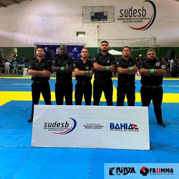 Alagoinhas-sediou-a-4%C2%AA-etapa-do-Campeonato-Baiano-de-Jiu-Jitsu Alagoinhas sediou a 4ª etapa do Campeonato Baiano de Jiu-Jitsu