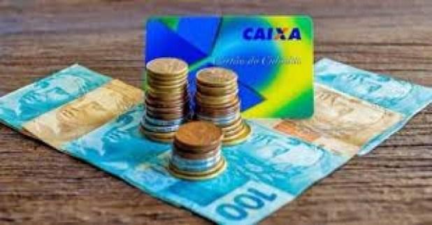 Caixa-e-Banco-do-Brasil-iniciam-pagamento-de-cotas-do-PIS-Pasep Caixa e Banco do Brasil iniciam pagamento de cotas do PIS/Pasep