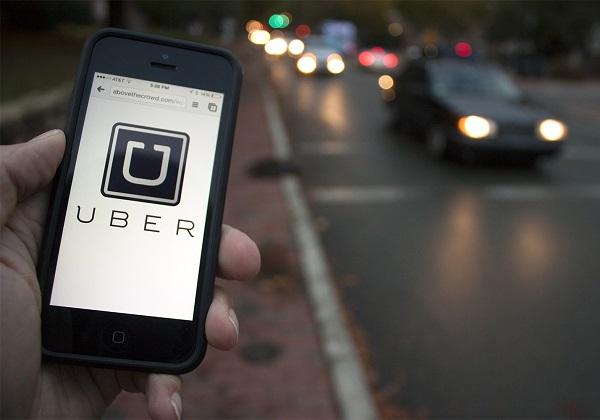 Motoristas-da-Uber-passam-a-saber-destino-final-antes-do-in%C3%ADcio-da-viagem Motoristas da Uber passam a saber destino final antes do início da viagem