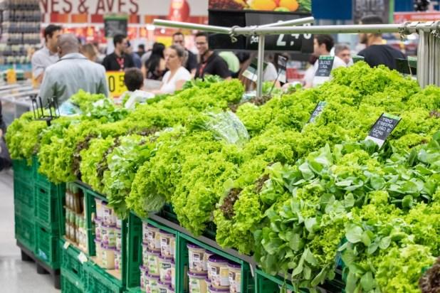 Pre%C3%A7o-de-legumes-est%C3%A1-em-queda-em-Salvador Preço de legumes está em queda em Salvador