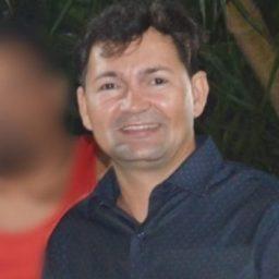Vereador atira em esposa e acerta o próprio filho de 12 anos