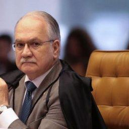 Decisão do STF pode beneficiar Lula, Dirceu e Cabral