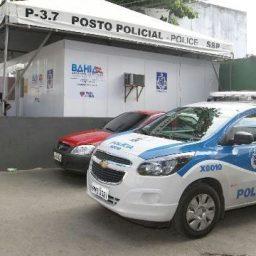 Secretaria da Administração divulga resultado final do concurso da Polícia Civil