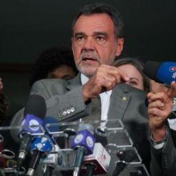 Líder do PCdoB critica intenção do governo Bolsonaro de criar novo imposto
