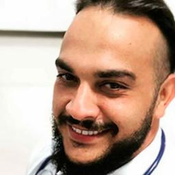 MP pede prisão de falso dentista que atuava em Itabuna