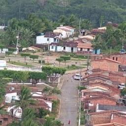 Intenção de voto para prefeito (a) de Piraí do Norte