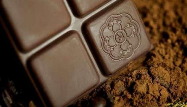 Fam%C3%ADlia-resgata-fazenda-de-cacau-e-ganha-reconhecimento-com-chocolate-premium-brasileiro Família resgata fazenda de cacau e ganha reconhecimento com chocolate premium brasileiro