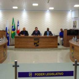 Enquete 2019: Avaliação do mandato dos vereadores de Gandu