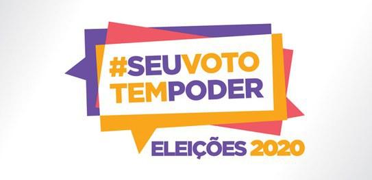 Conhe%C3%A7a-a-logomarca-das-Elei%C3%A7%C3%B5es-Municipais-de-2020 Conheça a logomarca das Eleições Municipais de 2020