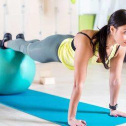 Estudo revela que Pilates ajuda a controlar diabetes tipo 2