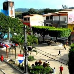 Internautas sinalizam cenário político para 2020 em Wenceslau Guimarães