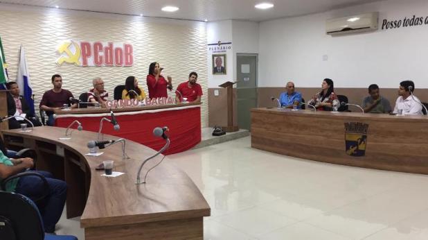 PCdoB-de-Gandu-BA-realizou-confer%C3%AAncia-municipal-1 PCdoB de Gandu-BA realizou conferência municipal