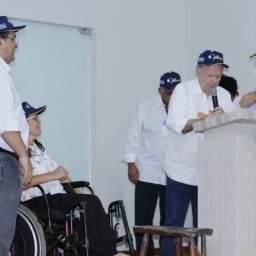 SDE anuncia investimento em cooperativa de leite no oeste baiano