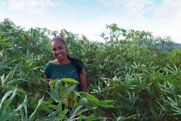 A-Bahia-%C3%A9-o-estado-com-maior-n%C3%BAmero-de-produtoras-rurais-no-Pa%C3%ADs-diz-pesquisa A Bahia é o estado com maior número de produtoras rurais no País, diz IBGE