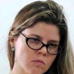 Justiça bloqueia R$ 915 mil da prefeitura para pagar cirurgia da moradora de Itamaraju