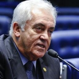 Otto diz que governo federal discrimina a Bahia: 'Respeitem o povo baiano'