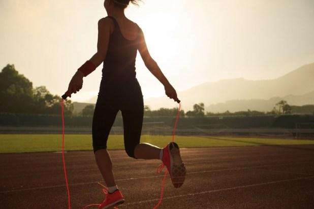Por-que-fazer-treinamento-funcional-5 Por que fazer treinamento funcional? Veja 7 exercícios fundamentais