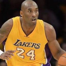 Astro do basquete, Kobe Bryant morre em acidente de helicóptero, diz site