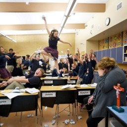 Indisciplina na escola: Como lidar com alunos indisciplinados?