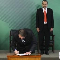 Desgaste político devido a problemas relacionados ao Enem já preocupa governo