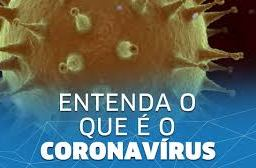 Vídeo: Entenda o que é o Coronavírus