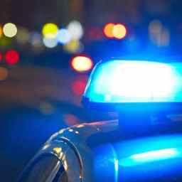 Lei de abuso de autoridade muda postura de policiais