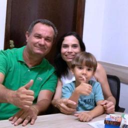 Pré-candidatura de Dioney a prefeito de Teolândia ganha novas adesões