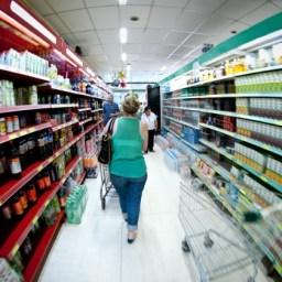 Prévia da inflação em janeiro na Região Metropolitana de Salvador fica em 0,89%