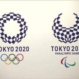 Coronavírus: Comitê dos Jogos Olímpicos prepara medidas